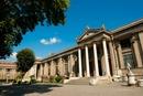 Archäologische Museen