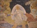 Chora-Kirche, Anastasis