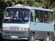 Dolmus - Minibus