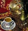 Mokka - Tärkischer Kaffee