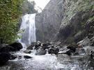 Yalova, Sudüsen Wasserfall